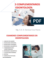 Examenes-Complementarios-en-Odontologia