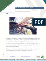 Manual-Cuerpos-Aceleración.pdf