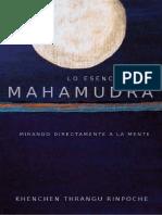 Lo_Esencial_del_Mahamudra