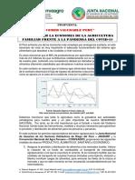 propuesta final COME PERU.pdf