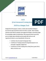 50-Modules-TTT.pdf
