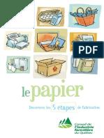 cifq-depfabpapier.pdf