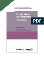 EL capiitalismo en diez lecciones.pdf