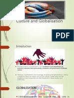cultureandglobalisation-160201192016 (1)