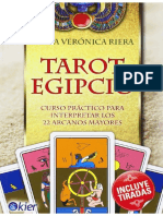 Tarot Kier -Tarot-Egipcio-Maria Veronica Riera.pdf