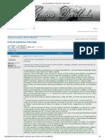 Carta de la profesora Clóris Rojo _ Giullia Vanni.pdf