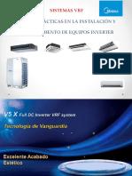 365812342-Buenas-Practicas-en-La-Instalacion-y-Mantenimiento-de-Equipos-Inverter.pdf