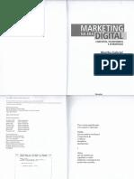 5- Gabriel - Marketing na era digital - Capítulo 6 - Realidade aumentada e realidade virtual