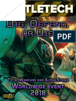 E-CAT35WWE18_BattleTech_Dig_Defend_or_Die