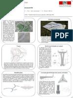 Poster-Jorel.pdf
