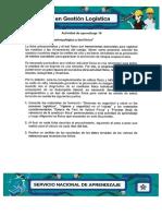Evidencia 3 FICA ANTROPOMETRICA Y TEST FISICO
