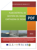 plan_distrital_gestion_riesgo_v2_2003.pdf