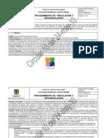 2. PCD_Vinculacion.pdf