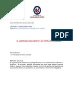 (complementaria) 1- El liderazgo educativo y su papel en la mejora.pdf