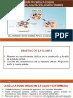 A.P. 2020 CLASE 2 (2)