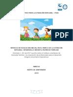 POAI SALTOS FELICES.docx