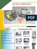 Condicionador de ar (2).ppt