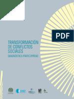 Transformación-de-Conflictos-y-Paz-Territorial-4-web (1).pdf