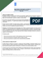 Estigma asociado al COVID19 2020.pdf