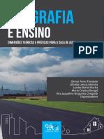geografia_ensino.pdf