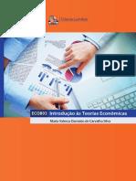 eBook_Introducao_as_Teorias_Economicas-Ciências_Contabeis_UFBA.pdf