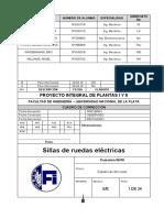 com6-18_TP1_EstudiodeMercado_RevB2