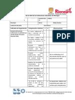 ejemplo seguimiento SIE - copia (9)