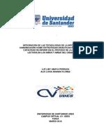 LuzAmaya AlixAranda InformeFinal Correcciones