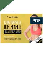 Guiabarrigadesonho.pdf