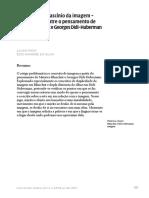 48066-211394-1-PB.pdf