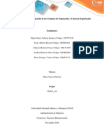 Unidad 3 - Fase 3_Presentacion de los terminos de negociacion y costos de exportacion _GRUPO 123.pdf