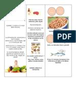 MANUAL PRACTICO DE ALIMENTACION COMPLEMENTARI1.docx