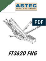 Manual de Operação FT 3620 PT.pdf