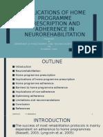 Neuro presentation-3 - Copy