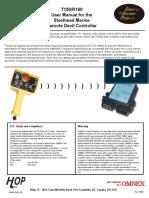 OmnexControl R150.pdf