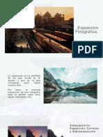Exposición fotográfica .pdf