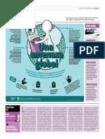 peru32.pdf