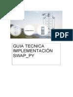 Guía_Técnica_IMPLEMENTACIÓN_SWAP_PY_RevA.pdf