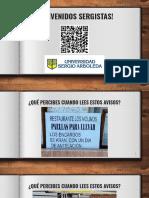 VIERNES SERGISTA.pdf