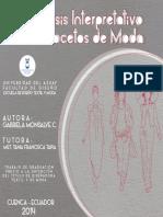 335227264-Analisis-diseno-de-moda.pdf
