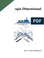 CONCEITOS BÁSICOS DE METROLOGIA DIMENSIONAL III