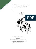 Navarro_Alexandra_-_Representaciones_e_identidades discurso especista argentina.pdf