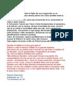 SCHUMANN e CLARA 2017.doc