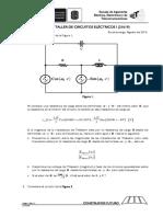 jaamaya_Taller_no_3_Senoidal.pdf