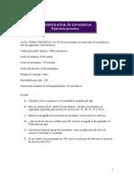 inventarios_nivel de servicio (1).doc