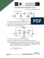 jitorres_Taller-No-1_Tecnicas_de_Analisis_de_Circuitos_2_sem_2015.pdf