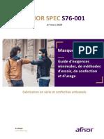 126417368.pdf