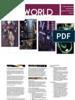 Fuckworld.pdf