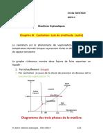 Chapitre III  suite_Cavitation et loi de similitude dans les pompes centrifuge-converti (2)