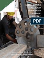 efdfa.pdf